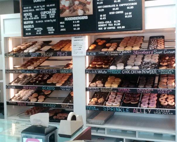 donutssm