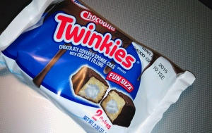 by W1totalk  All products belong to Hostess, LLC.
