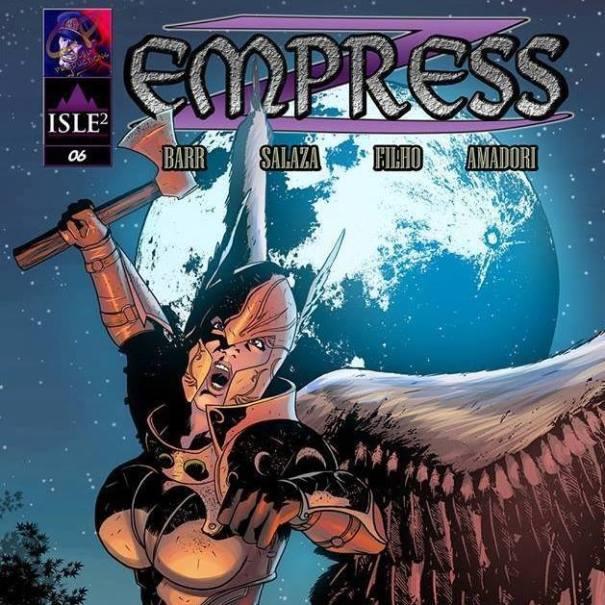 empresscover